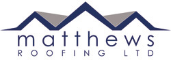 Matthews Roofing Ltd - A family run business covering the West Midlands